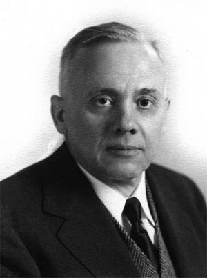 Dr. William Walter Eugene Sinton Photograph is courtesy of Joy H. Jones - drwes